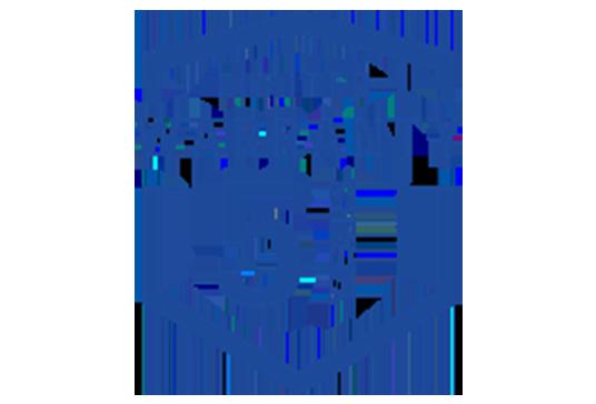 5 year limited warranty