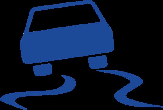 wfa-vehicle-1