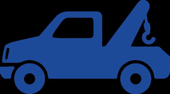wfa-vehicle-2