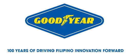 100-years-goodyear-ph