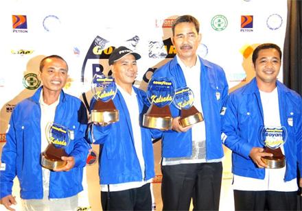 1245_bayani-ng-kalsada-awards-2012-2013