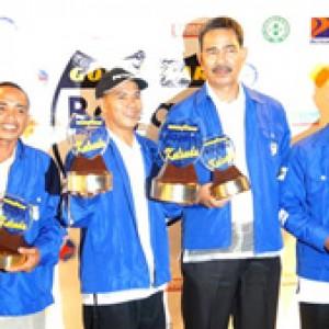 1245_bayani-ng-kalsada-awards-2012-2013_tn