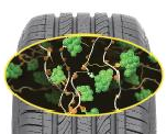 1271_Functionalized Polymer Tread Compound