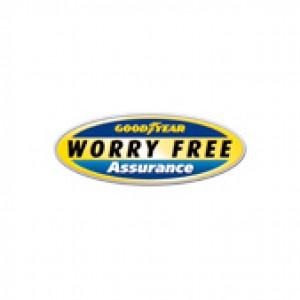 1280_worry-free-assurance-logo_tn