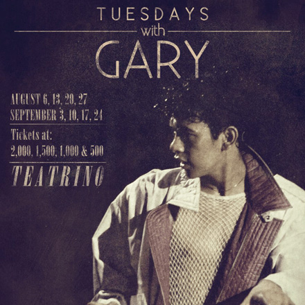 1320_tuesdays-with-gary