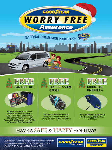 1345_worry-free-assurance-xmas-promo-2013-banner-tall
