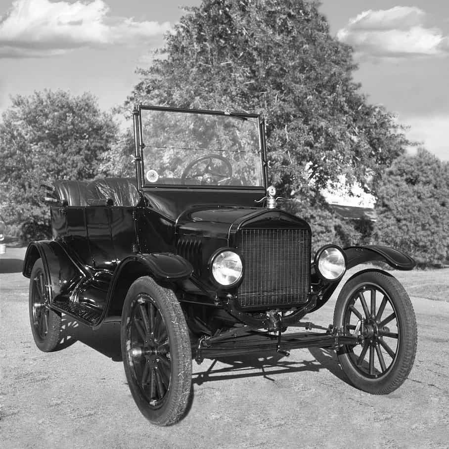 1908-gy-ford-model-t