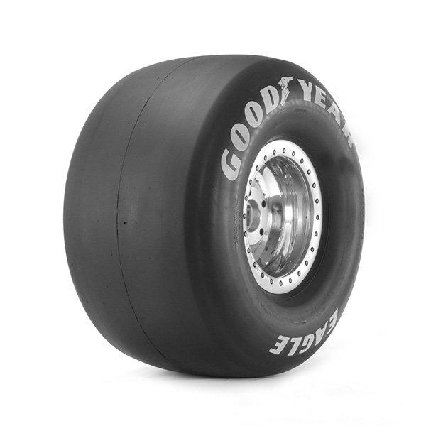 2003-gy-drag-racing-tyre