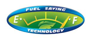 451_fuel technology icon