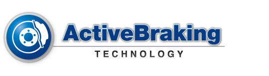 ActiveBraking Technology