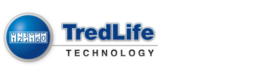 TredLife Technology