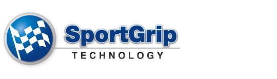 SportGrip Technology