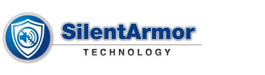 SilentArmor Technology