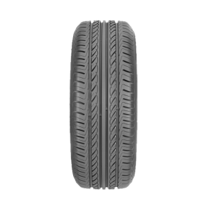 Goodyear Assurance Fuel-Max