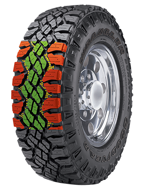 wdt-features-and-benefits-tire