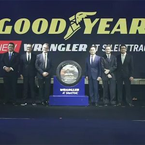 goodyear-100-years-launch-gy-at-silenttrac
