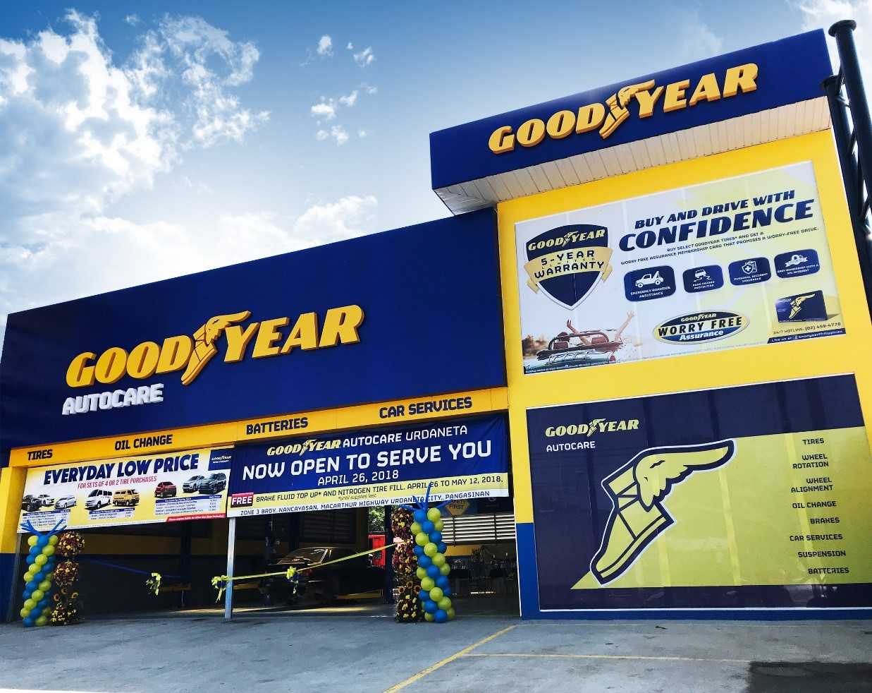 goodyear-ph-autocare